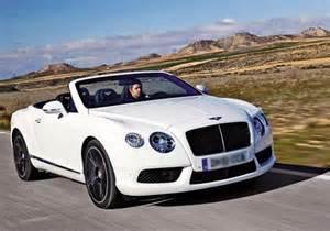 Bentley Business Bentley Plans To Invest In Suv Segment Launch In 2016