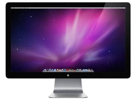 Apple Computer Giveaway - prize giveaway 1 on chris carpenter s blog