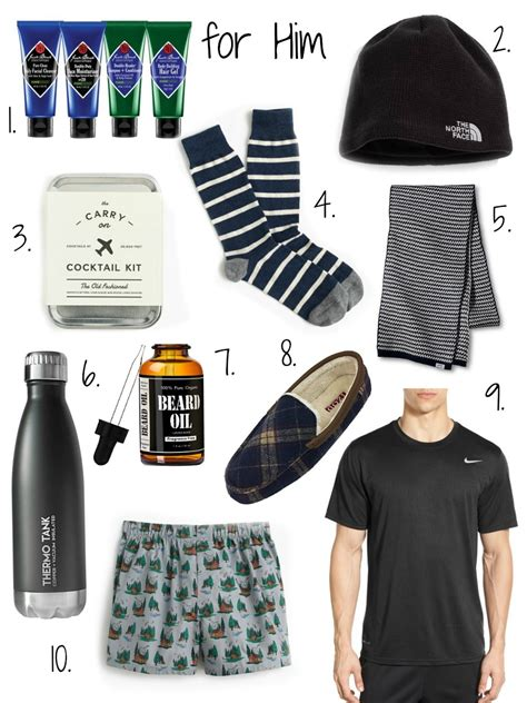 stocking stuffer ideas for him stocking stuffers under 25 coffee beans and bobby pins