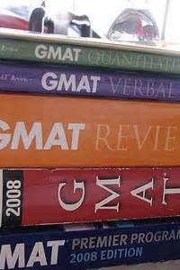 Kaplan Mba Prep Course by Kaplan Gmat Prep Course Review Get Gmat Test Scores
