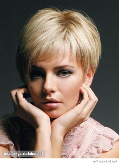 short haircuts for women over 60 back of hair short haircuts for women over 50 back view google search