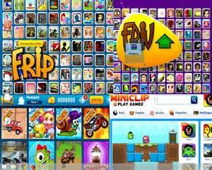 juegos de gta 5 para descargar gratis