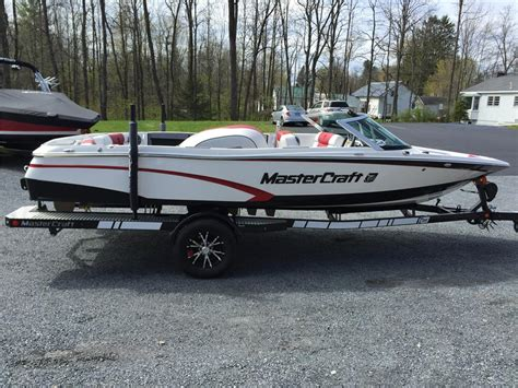 mastercraft boats for sale new york 2015 mastercraft prostar for sale in lake george new york