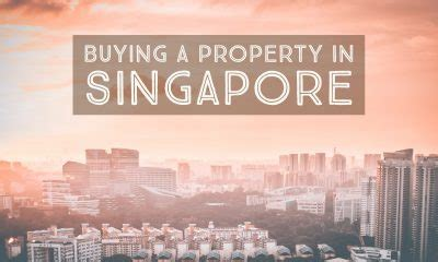 how much does it really cost to buy a house how much does it really cost to renovate an hdb flat