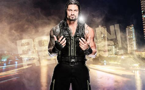Hd Wallpapers For Pc Roman Reigns | roman reigns wallpaper hd pictures one hd wallpaper