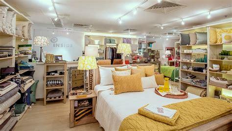 home design store hong kong furniture stores archives shopsinhk