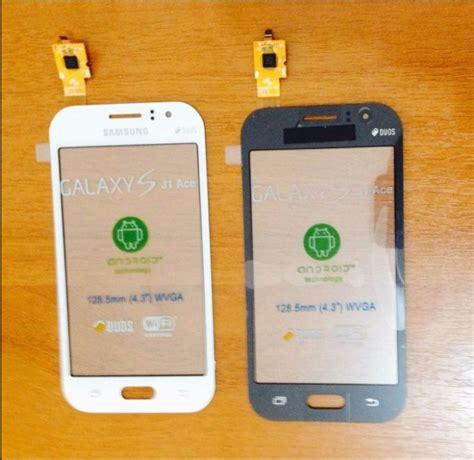 Lcd Samsung Galaxy Ace 2 Original Em tela touch j1 ace j110 samsung galaxy original branco r