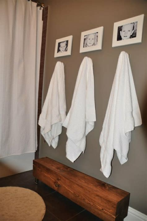 Dekorierte Badezimmerideen by Coole Einrichtungsideen F 252 Rs Kleine Badezimmer