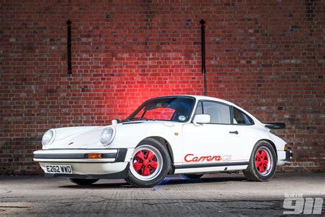 Size Of 2 Car Garage total 911 s porsche 911 dream garage total 911