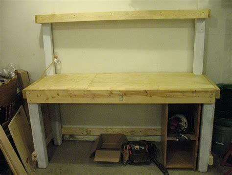 bench forum reloading bench ideas forum home design ideas