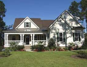 Craftsman Country House Plans by Plan W15710ge Low Country Craftsman Simplicity E