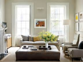 Home Decorating Ideas For Living Room decorating ideas for living rooms to apply homeoofficee com