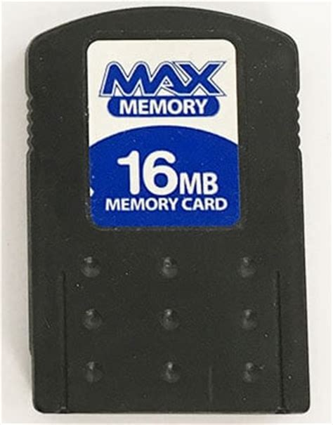 Mc Ps2 16mb Memory Card Ps2 16mb 16mb memory card ps2 k 248 b flickzone dk