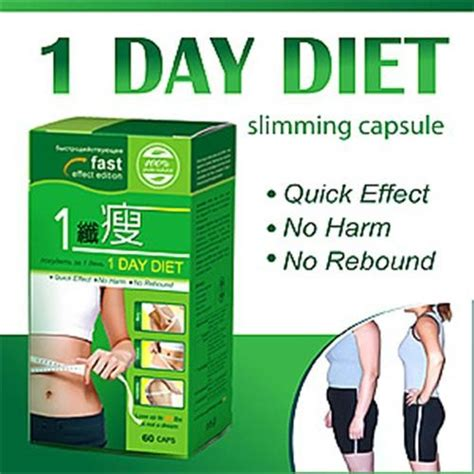 Most Effective Detox Diet For Weight Loss by Most Effective Weight Loss Pills Best Diet Solutions Program