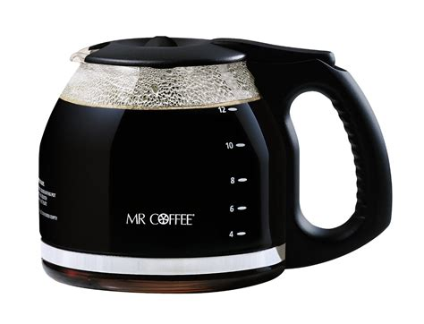 Coffee Decanter coffee pot replacements for sunbeam coffee makers