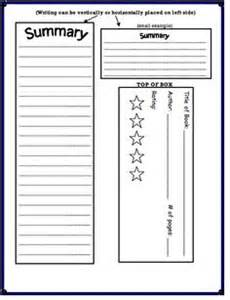 design your own cereal box template cereal box book reports steven noyes 4th grade