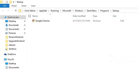 cara membuat virus berjalan otomatis cara membuat software apapun berjalan otomatis di windows
