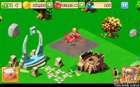game dragon mania mod android dragon mania v4 0 0 mod tiền game nu 244 i rồng cho android