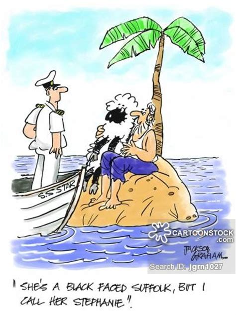 boat dog cartoon rescue boats cartoons and comics funny pictures from