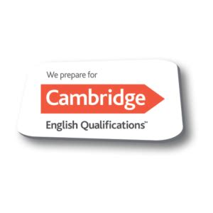 test d ingresso in inglese test d ingresso per i corsi di inglese language consultants