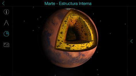 imagenes del universo y los planetas reales solar walk free planetario 3d planetas estrellas