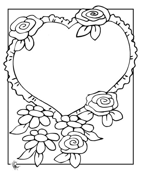 printable wedding flowers bouquet of flower coloring pages top coloring pages