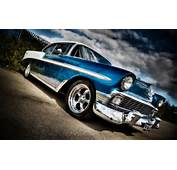 Hd Old Car Wallpapers In High Resolution Size 2560x1600 79360
