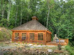 Cabins For Rent In Bryson City Nc by Cabin And Nc Cabin Rentals On