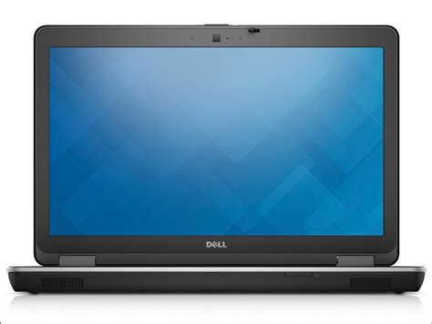 Laptop Dell Juli dell convertible ultrabook xps 12 mit haswell und business notebook latitude e6540