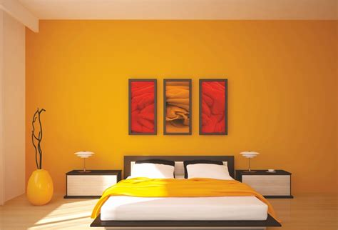 asian paints bedroom colour shades asian paints color shades for bedroom best of asian paints