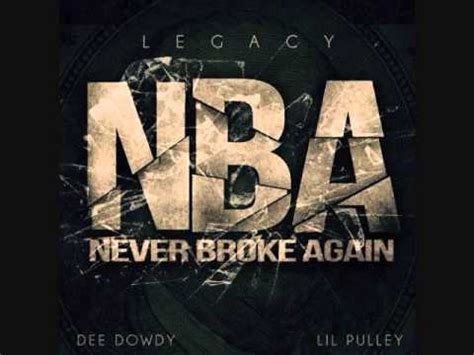 youngboy never broke again untouchable listen never broke again feat dee dowdy lilpulley youtube