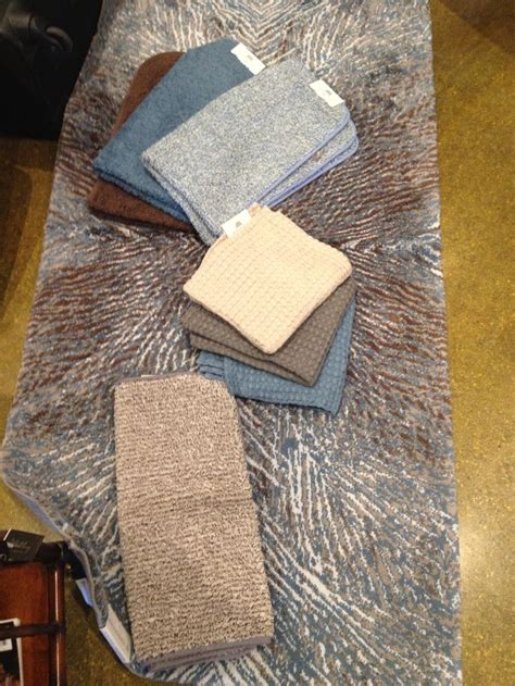 bath towels and rugs to match neutral bath rug and matching towels between the sheets newport b