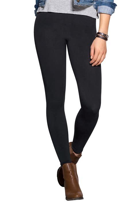 Slimming Legging 2 leonisa high waist slimming 012900 s