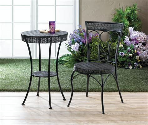 moroccan style outdoor patio table wholesale at koehler