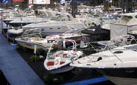 boat show baltimore baltimore boat show an annual event for all enthusiasts