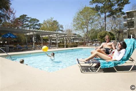 ocean creek resort now 141 was 1 4 5 amp reviews