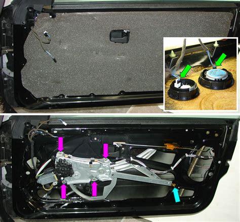 repair anti lock braking 2006 bmw 3 series electronic valve timing 2006 bmw 325i e90 wiring diagram door lock 42 wiring diagram images wiring diagrams