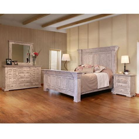 bedroom furniture direct 25 best ideas about bedroom furniture direct on pinterest