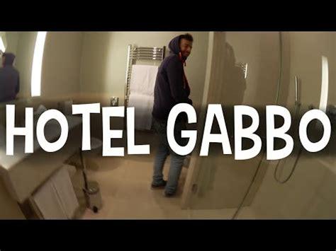 gabbo hotel hotel gabbo in via creek