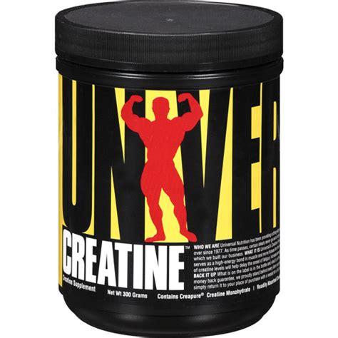 creatine x3 walmart universal creatine powder supplement walmart