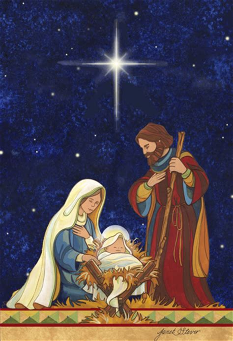 holy family on pinterest holy family nativity and the holy family by janet stever christmas nativity
