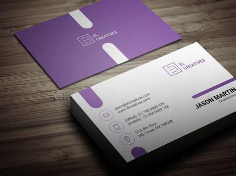 10 creative business card templates creative business card business card templates on