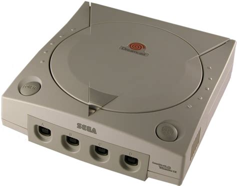 dreamcast console for sale things from the 90s things from the 90s