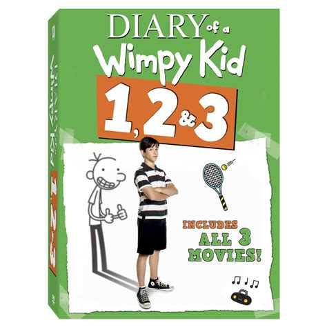 diary of a wimpy kid movies wimpy kid the worstest mommy my friends and family christmas list
