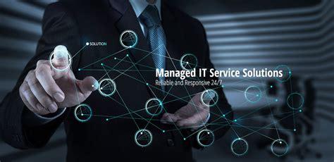 it services it services salinas computer repair website design