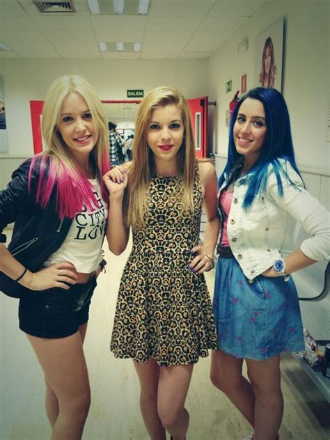 imagenes sweet california wonder woman el pelite 241 ido post de sweet california reedici 243 n de 3