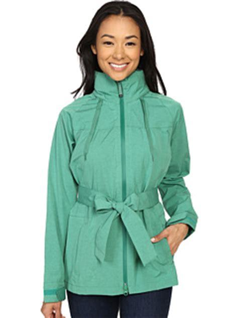 Wedges Eliza 888 prana eliza jacket jade 6pm
