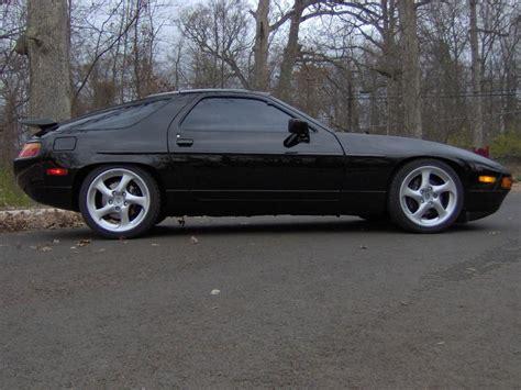 Porsche 928 Turbo by 996 Turbo Twist Wheels For 1987 928 S4 Page 2 Rennlist