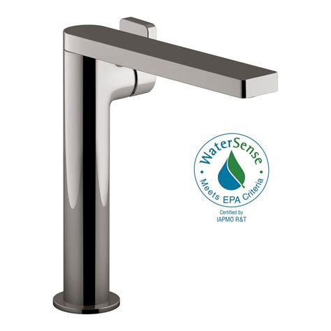 tall single handle bathroom faucet tall single handle bathroom faucet 28 images euro collection single handle tall