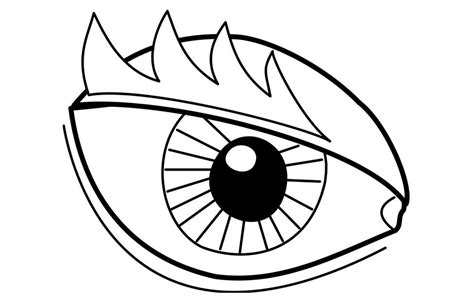 eye coloring page jacksepticeye coloring pages coloring pages